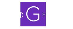 Punto g femenino el blog para la mujer for Punto g interno de la mujer