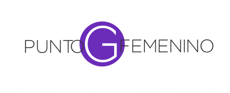 Punto G Femenino Banner