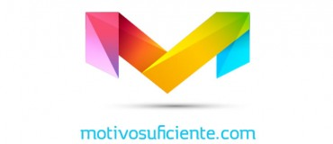 diseno paginas web posicionamiento web